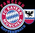 FC Bayern München Fanclub Natternbach