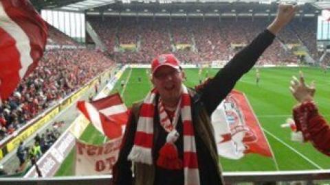 FSV Mainz – FC Bayern