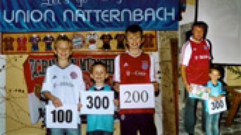 300. Mitglied: Marco Braumann