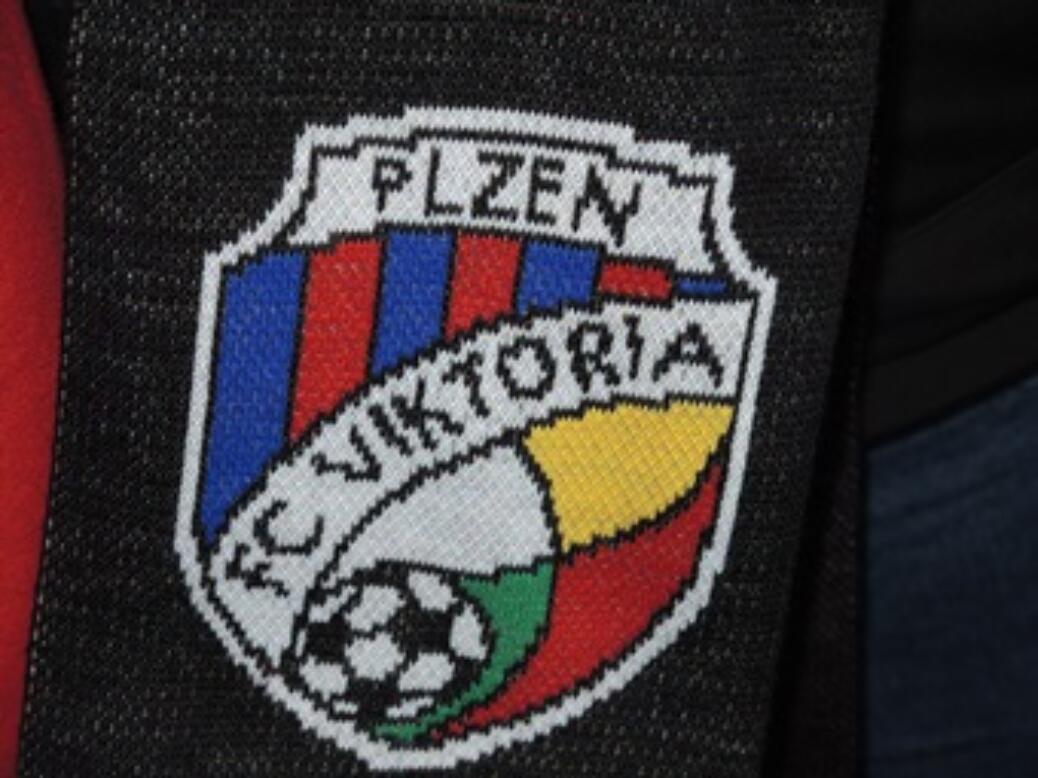 FC BAYERN – Viktoria PILZEN