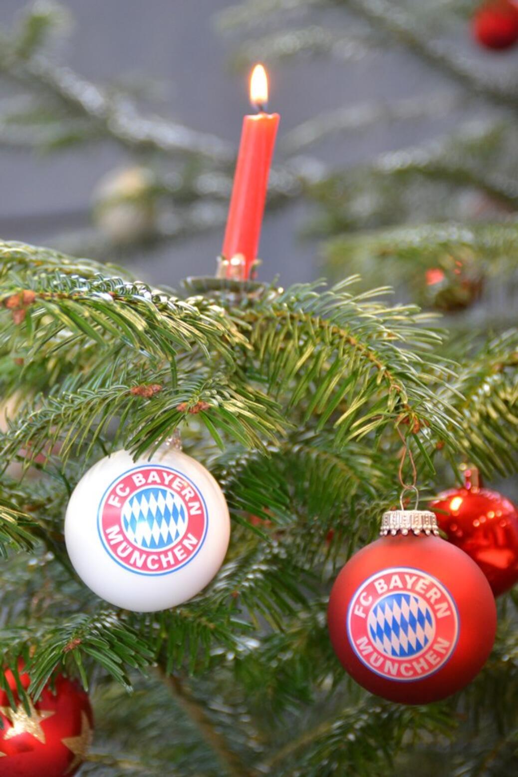"""""""Frohe Weihnachten und ein glückliches neues Jahr 2016"""""""