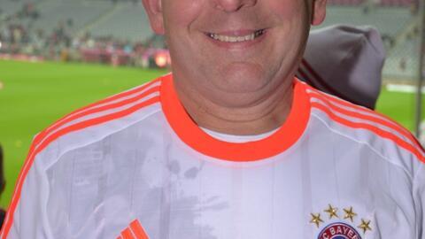 FCB – Bayer 04 Leverkusen