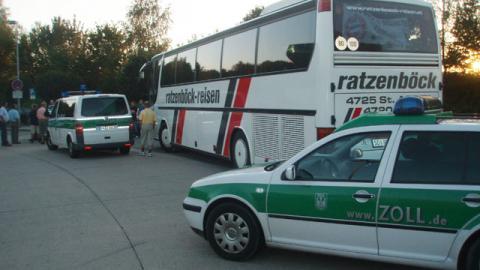 FCB – Werder Bremen