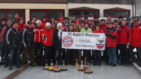 Fanclub Eistockturnier