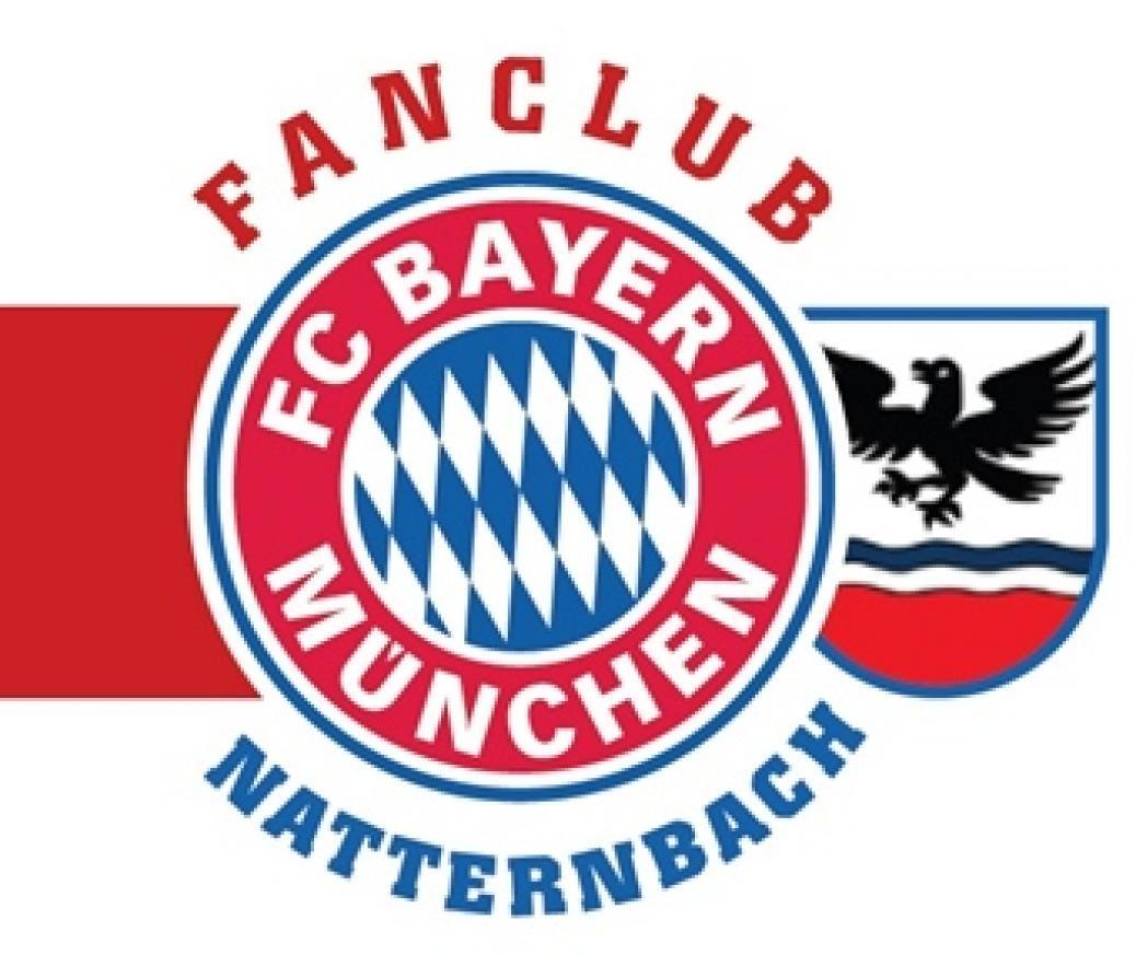 Unser Fanclub ist unter den 10 größten der Welt