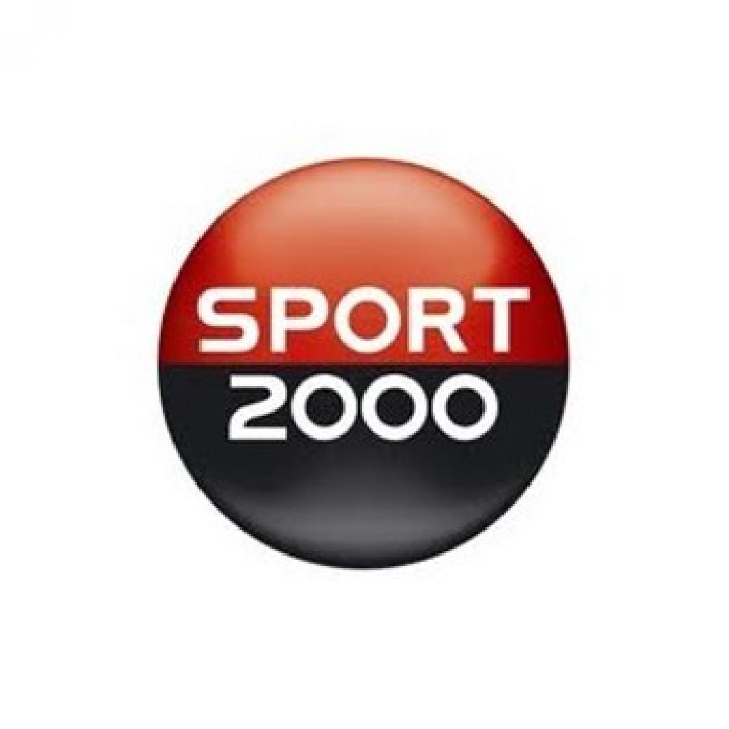 Fanartikelabverkauf beim Sport 2000 in Neukirchen/W.