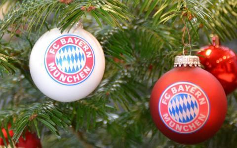 Fanclub Weihnachtsfeier