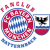Profilbild von FCB-Fanclub Natternbach