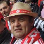 Profilbild von Johannes Obernhumer