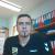 Profilbild von Walter Hasibether-Stockmayr